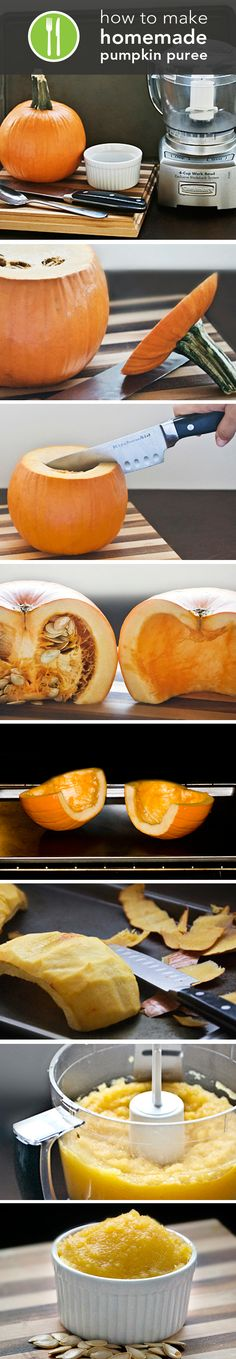 #superskinny #dietfood diet food recipe healthy irresistable foods @opulentnails