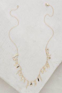 LN/_ Charm Summer Beach Women Sea Shell Choker Necklace Bracelet Jewelry Set Gi