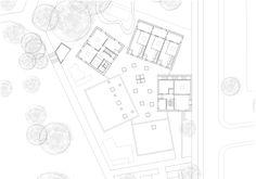 Reggio-Pädagogik - Kindergarten in Freising