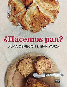¿Hacemos Pan? (GASTRONOMIA.) de Alma Obregón https://www.amazon.es/dp/8403500785/ref=cm_sw_r_pi_dp_yUxDxbC8DK8RA