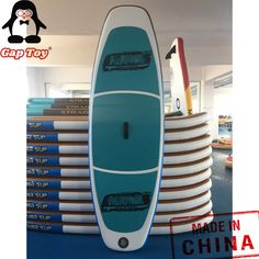 China Cheap Race ISUP Supply Inflatable Paddle Board, Inflatable Sup, Sup Yoga, Skate Surf, Pvc Material, Paddle Boarding, Stand Up, Surfboard, Surfing