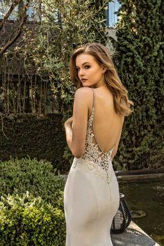 Styled Shoot: Lace and Luxe   Enzoani   Juri Wedding Dress