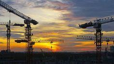 Free photo: Sunset, Singapore, Silhouettes - Free Image on Pixabay ...