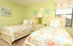 Championsgate 53 (7 bedroom villa)