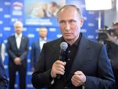 Partido de Putin