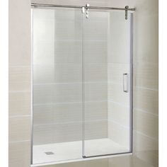Comprar mamparas de ducha acero inoxidable fabricadas con los mejores materiales del mercado y una alta calidad en el acero y en el vidrio de la mampara