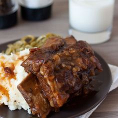 Beef-Short-Rib-Pressure-Cooking-Today