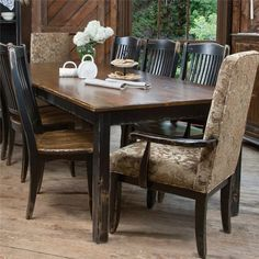 13 best canadel tables images dining room dining table kitchen rh pinterest com