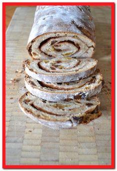 Easy Low Carb sourdough bread recipe healthy special on kios melati recipes site Low Carb Sourdough Bread Recipe, Bread Recipe By Weight, Cooking Recipes In Urdu, Healthy Bread Recipes, Cooked Shrimp Recipes, Cinnamon Raisin Bread, Recipe Sites, How To Cook Shrimp, Recipe Using