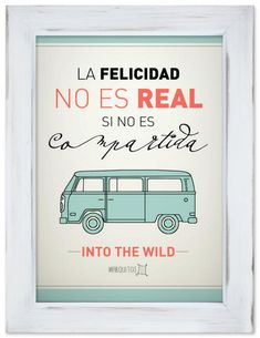 Into the wild Into The Wild, Free Printables, Quotes, Books, Movie, Tags, Google, Frases, Spanish