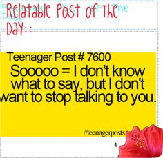 """Relatable Post:::"" by emileec-cxlix ❤ liked on Polyvore"