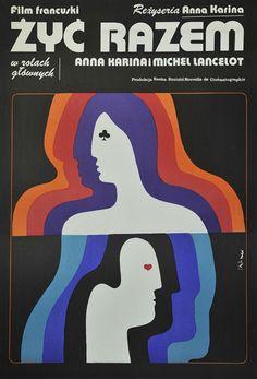 Maciej Hibner, 1974 r.