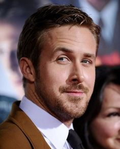 Ryan Gosling was almost a member of WHICH boy band? | Mamamia.com.au