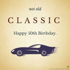 Image result for 50th birthday