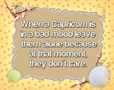 Capricorn zodiac, astrology sign, pictures and descriptions. Free Daily Love Horoscope - http://www.astrology-relationships-compatibility.com/capricorn-zodiac-compatibility.html