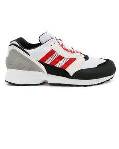 Adidas Equipment Cushion 91 Herren SNEAKER SCHUHE ZX8000 TORSION D67568 NEU & OVP Gr. 40 2/3 adidas http://www.amazon.de/dp/B00TOGHUXG/ref=cm_sw_r_pi_dp_z8r0wb1BRN03P