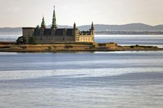 Castles Tour from Copenhagen: North Zealand and Hamlet Castle - Lonely Planet