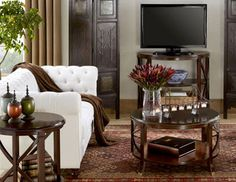 21 Best Bombay Amp Company Images Furniture Home Entry
