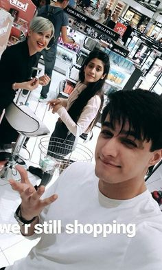 Shivin going to greece Cutest Couple Ever, Best Couple, Shivangi Joshi Instagram, Kartik And Naira, Kaira Yrkkh, Mohsin Khan, Best Love Stories, Asian Love, Vintage Bollywood