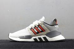 buy popular 62832 49496 Adidas EQT Support 9118 B37521