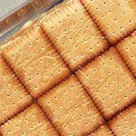 Ai cautat dupa biscuiti - LaTAIFAS | LaTAIFAS