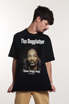 Snoop Doggy Dogg Korova