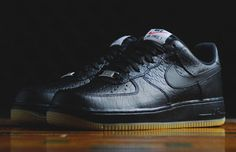 size 40 36abf 99d42 ... Casual Shoes - 488298 086 Finish Line Cool Grey  Nike Air Force 1 Low  LV8  Nike Air Force 1 Low LV8 ...