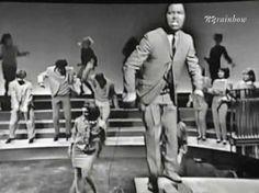 (1) Tom MacDonald - Google+ - Little Richard - Whole Lotta Shakin' Goin' On (Shindig!…