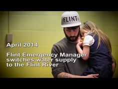 Congress punts on helping Flint, MI, children, families with water crisis - Education Votes