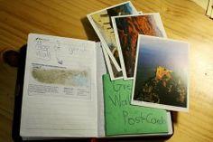 Writing reports in kindergarten? yes!   sas   pdesas.org
