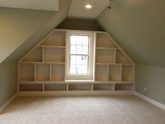 15 Attic Bedroom Trend to Inspire You Bedroom #AtticBedroom bedroom in attic, bedroom attic ideas, diy attic bedroom, attic into bedroom, attic bedroom rustic, master bedroom in attic, attic bedroom for kids