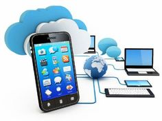Get on the CLOUD with Alcor Solutions