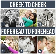 101 Tips and Ideas for Couples Photography | best stuff