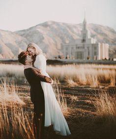 #lovestruckdeals #weddingdeals