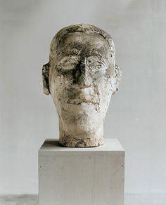 Hans Josephsohn