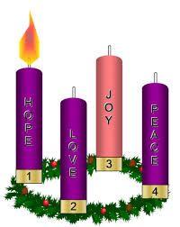 Advent catholic. Best clipart images