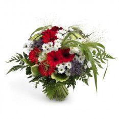 1000 Mots Boquet Small Livraison Fleurs Envoyer Des Fleurs Bouquet De Fleurs