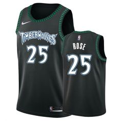 23e63f9cb Lenrick is best sellers of Minnesota Timberwolves ROSE 25 GREY from China.  We provide you high quality Adult Basketball Jersey