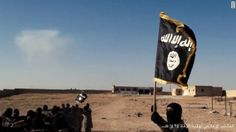 """If the idea is to """"degrade and ultimately destroy"""" Daesh, that process should begin with denying them the right to choose their own name, writes Zeba Khan."""
