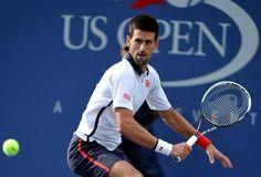 ATP US Open: My best is yet to come, says Novak Djokovic