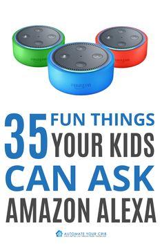 150 Alexa Skills Ideas Alexa Skills Alexa Amazon Alexa Skills