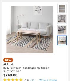 11 Best Ikea Images Ikea Ikea Living Room Furniture Grey