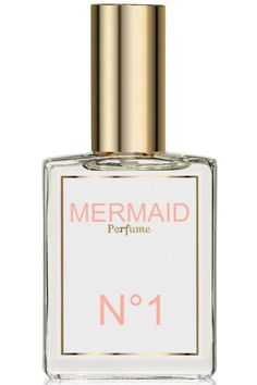 13 sun-kissed and salty items that are an ode to the chicest creature of the sea: the mermaid.