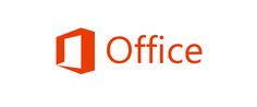 How To Use Microsoft Office 365 | Training Videos - Grovo