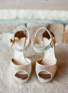 109 Best Outdoor wedding shoes! images | Wedding shoes