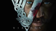 Vikings season 4 episode 16 :https://www.tvseriesonline.tv/vikings-season-4-episode-16/