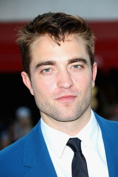 """Robert Pattinson - Premiere Of A24's """"The Rover"""" - Arrivals"""