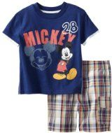 Shopping Catalogues, Baby Kids Clothes, Baby Disney, Little Man, Best Brand, Baby Boy Outfits, Toddler Boys, Cute Babies, Cool Outfits