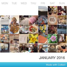 My January in numbers Numbers, January, Join, Reading, World, Blog, Reading Books, Blogging, The World
