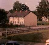 RAF Bruggen in Germany ~ I lived here too